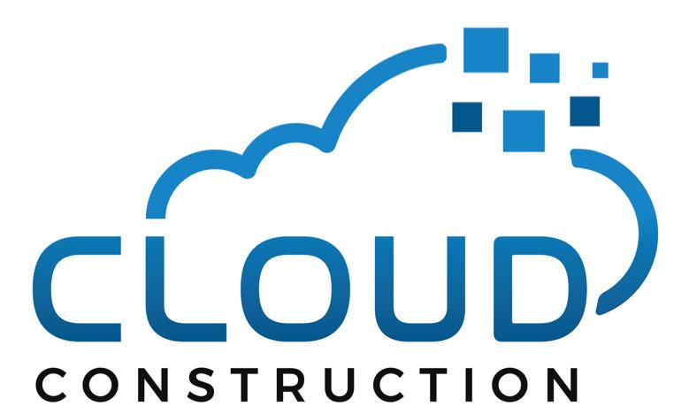 cloudconstructionsd.com