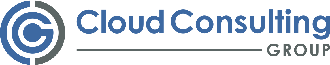 Cloud Consulting Group