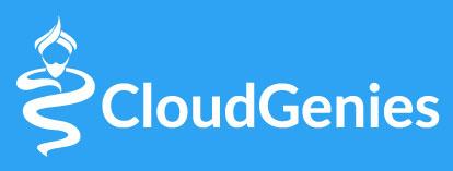 CloudGenies