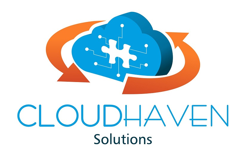 Cloud Haven | Process Automation | App Development | Salesforce Lightning