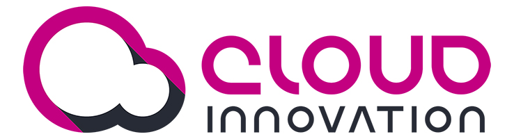 Cloud Innovation