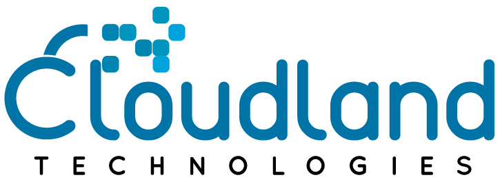 Cloudland Technologies