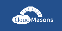 Cloud Masons Pty Ltd
