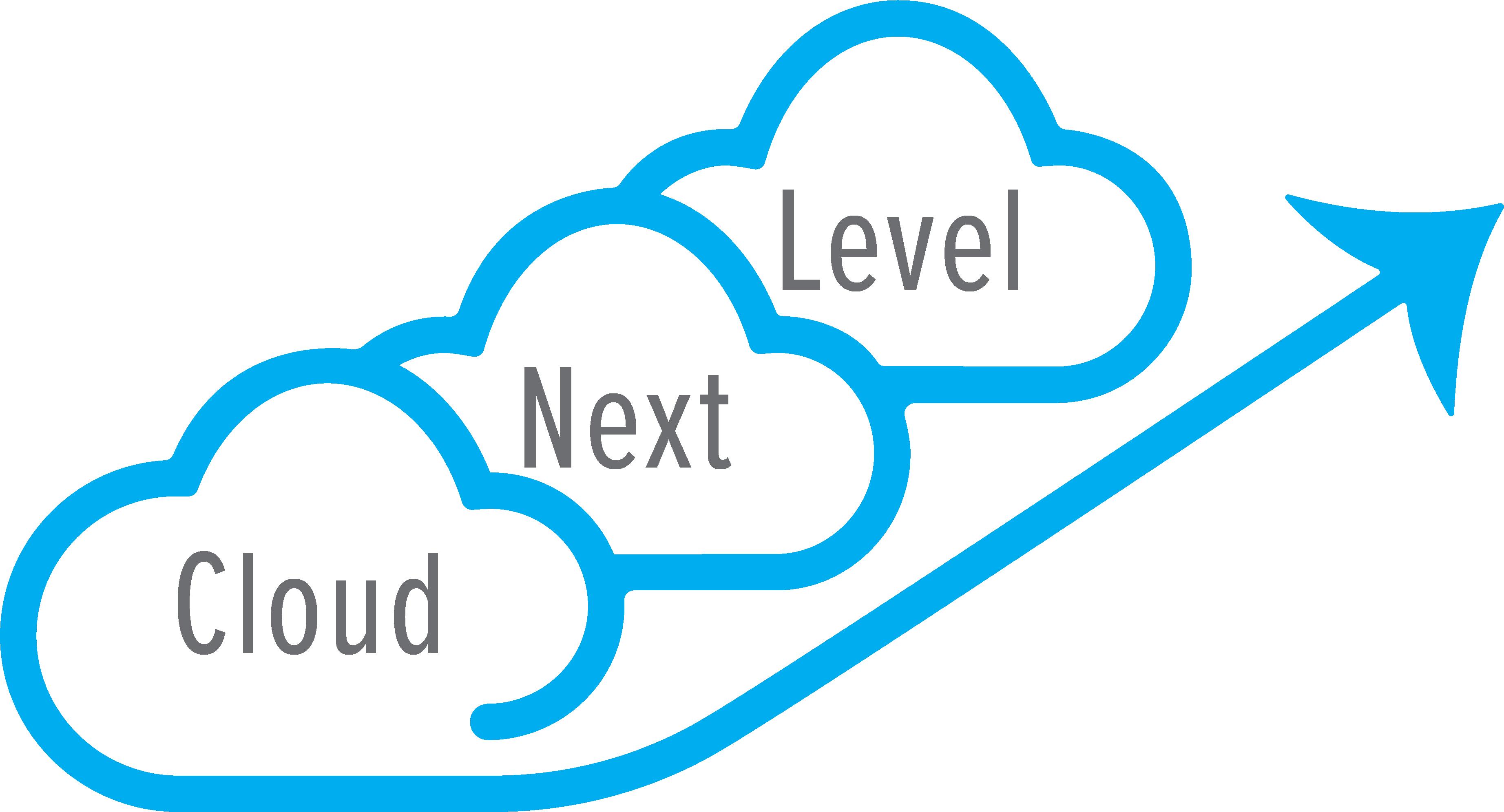 Cloud Next Level