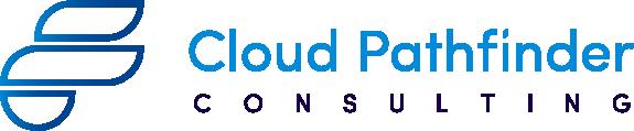 Cloud Pathfinder