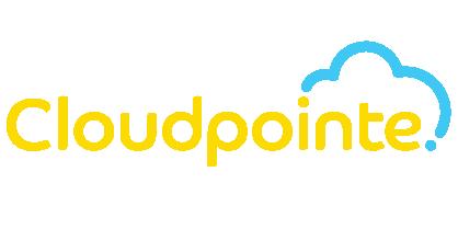 Cloudpointe