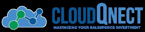 CloudQnect - your solution for DX migration, DevOps - CI/CD, & Custom Dev