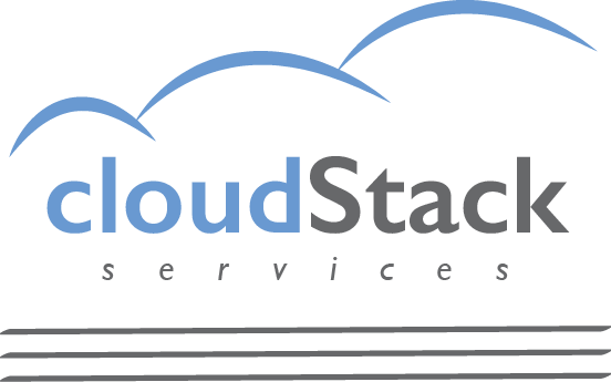 cloudStack Services