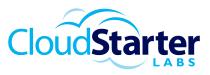 CloudStarter Labs