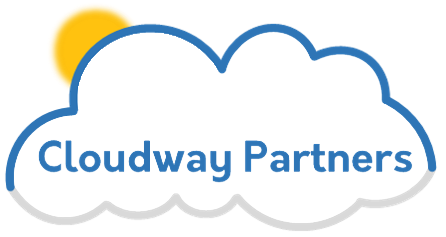 Cloudway Partners - Strategy & Transformation Consulting Services
