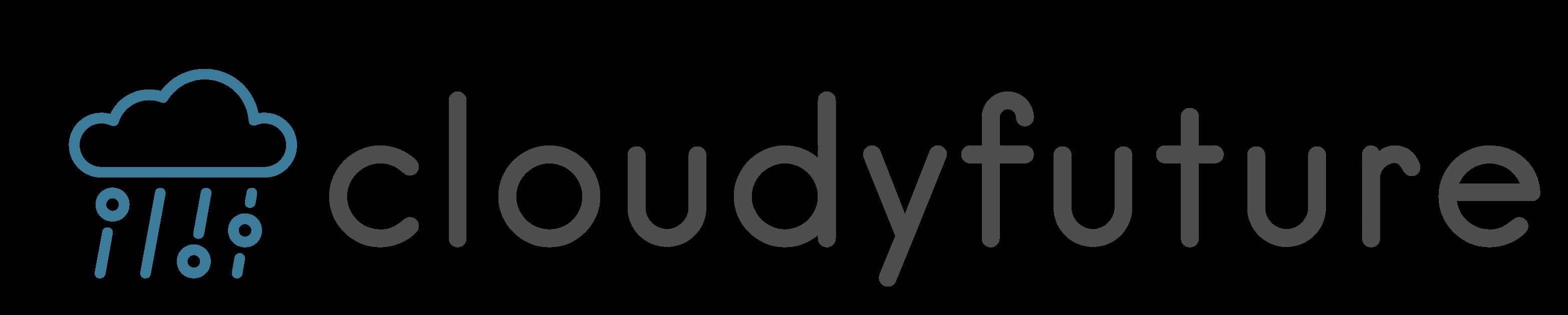 cloudyfuture LLC