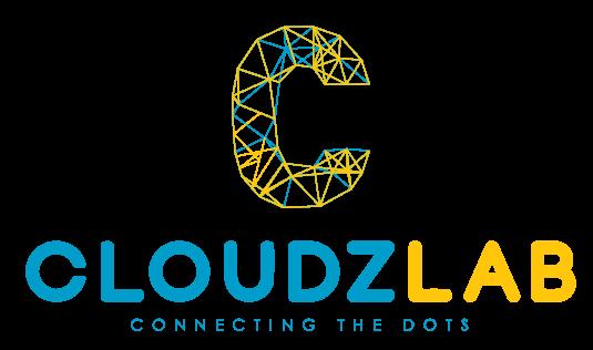 CloudzLab
