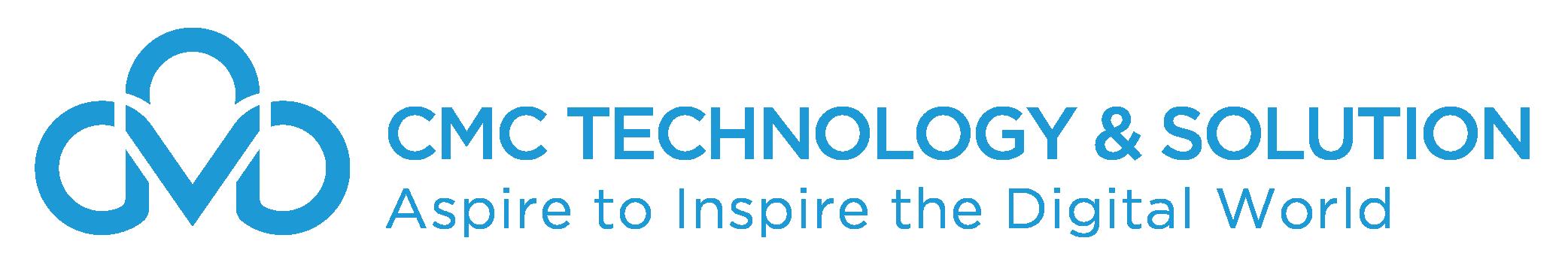 CMC Technology
