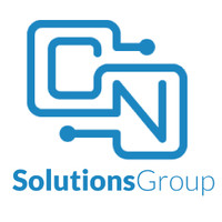 CN Solutions Group (a division of ConsultNet)