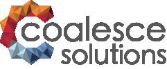 Coalesce Solutions