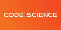 CodeScience | Master Navigator PDO