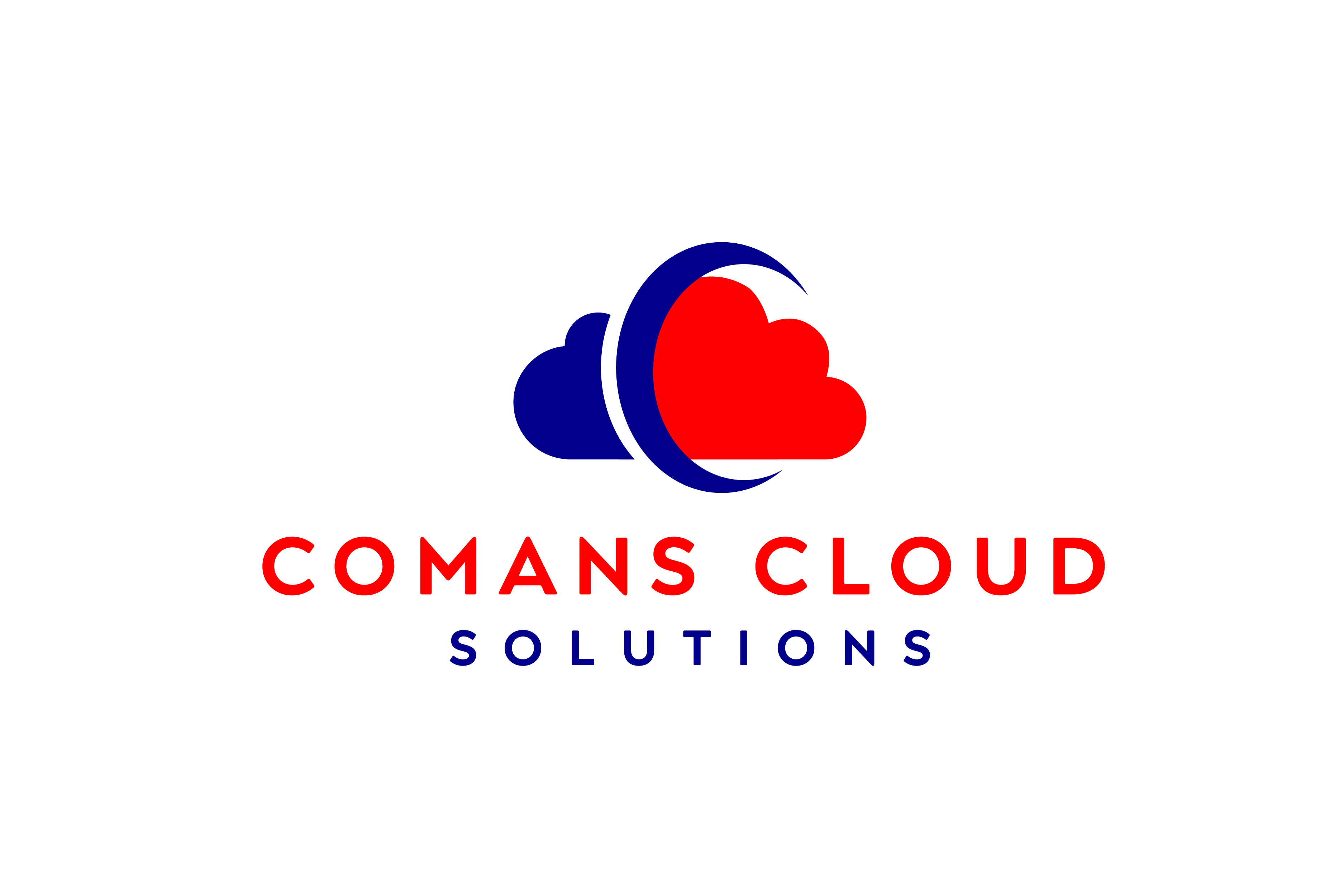 Comans Cloud Solutions