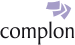 complon GmbH - Business Solutions for OpenText Extended ECM
