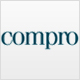 Compro : Consulting, Implementation & Client Management