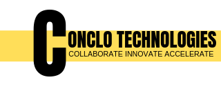 CONCLO Technologies