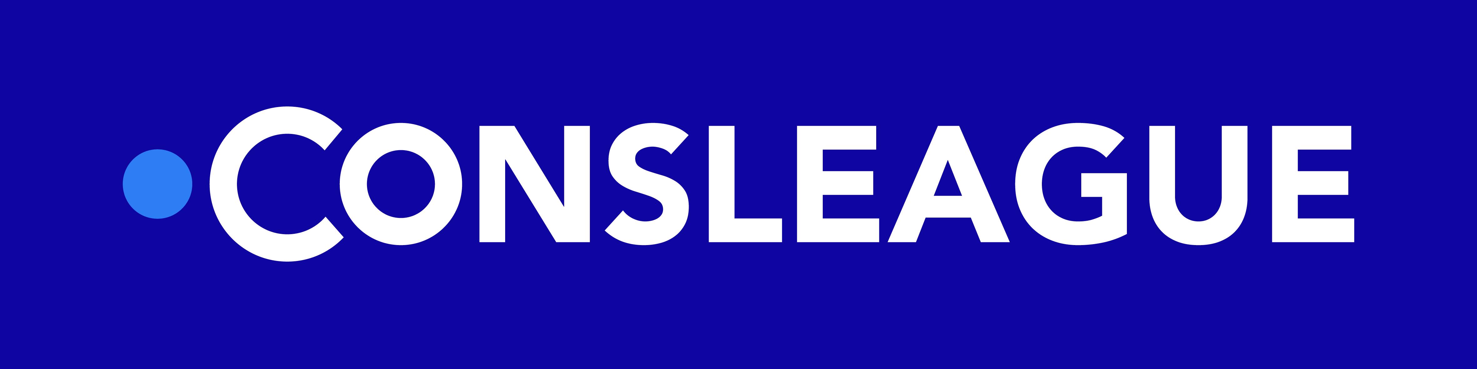 Consleague.com