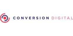 Conversion Digital