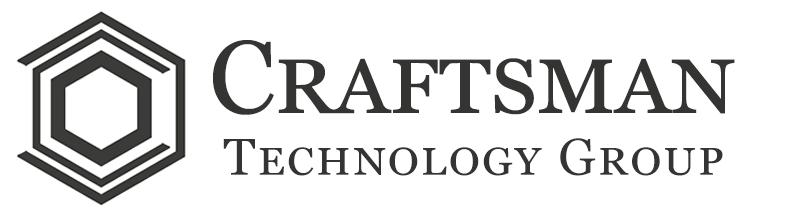 Craftsman Technology Group