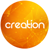 Creation Technology