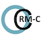 CRM-C