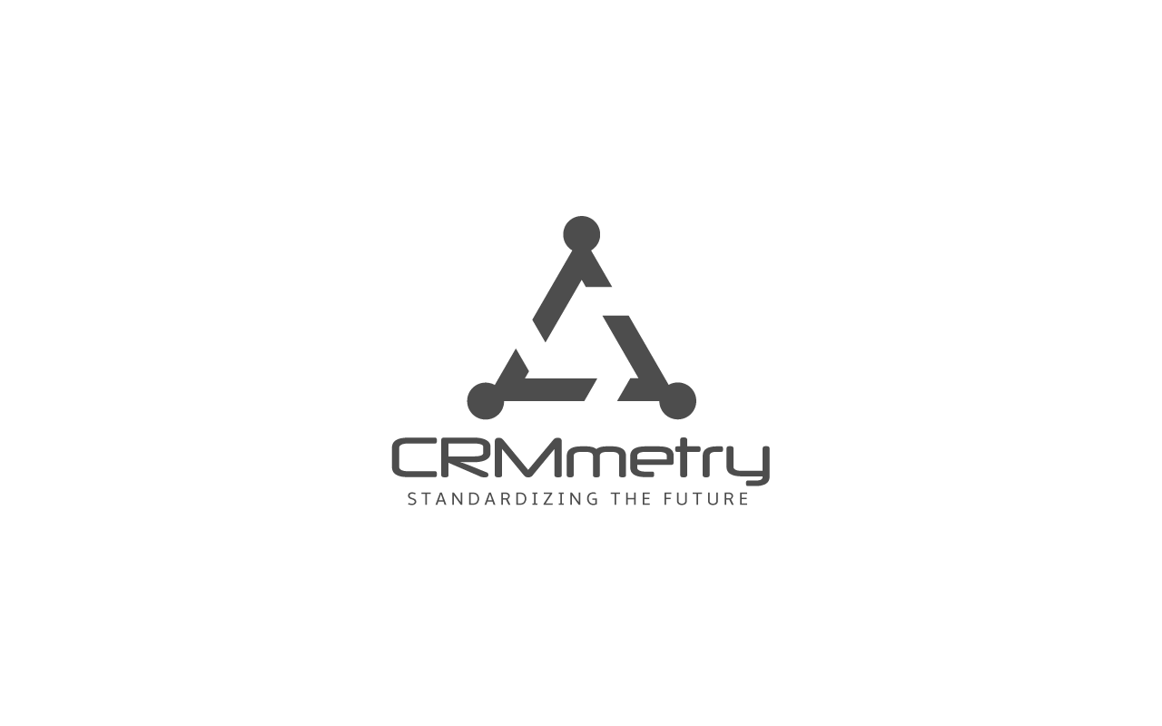 CRMmetry Jamaica