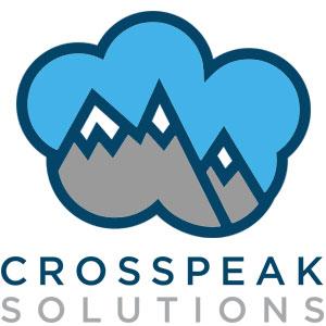 CrossPeak Solutions