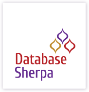 Consulting Services for Nonprofits by Database Sherpa