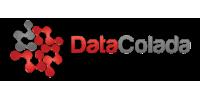 DataColada