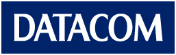 Implementation and consulting services from Datacom