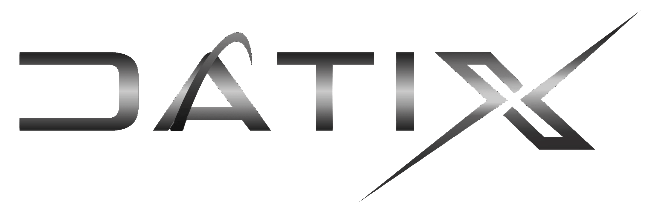 Consulting Services by Datix