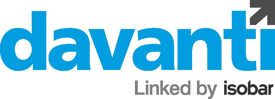 Davanti, Linked by Isobar