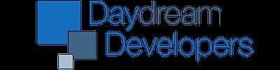 Daydream Developers