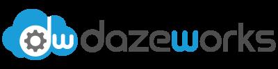 Dazeworks