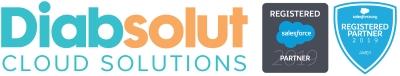 Diabsolut Cloud Solutions