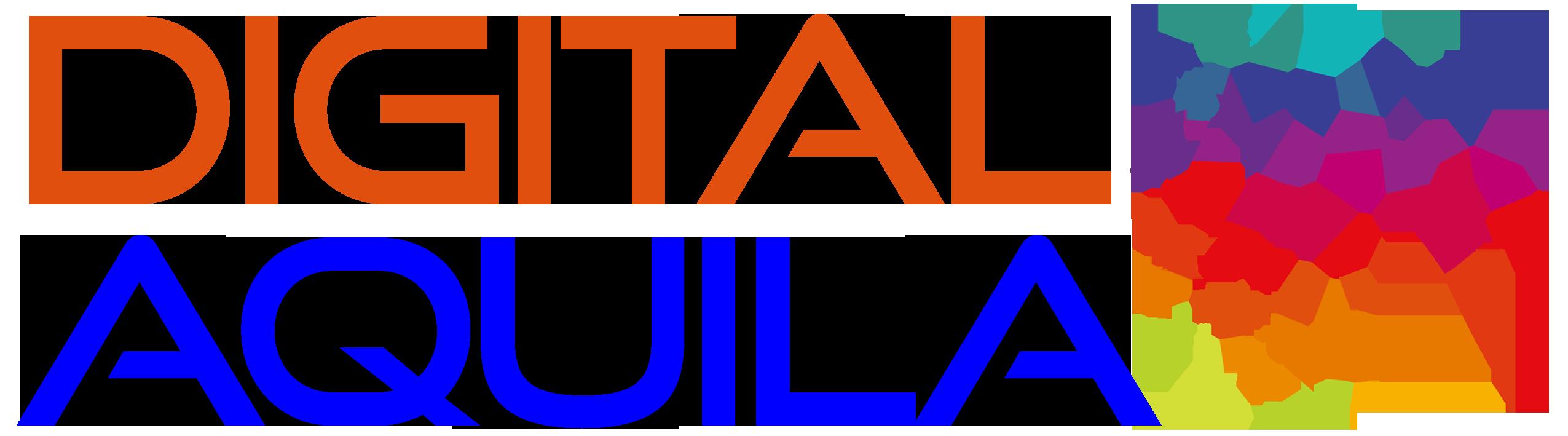 Digital Aquila