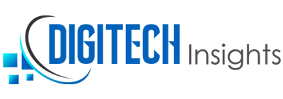 DigiTech Insights LLC