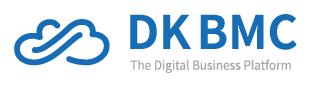 DKBMC
