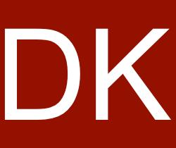 DK Innovation