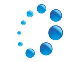 Doble Group, LLC - Salesforce CRM Consultants