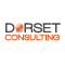 Dorset Consulting - Certified Consulting Partner