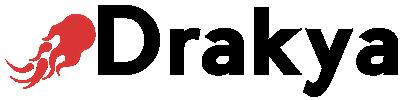 Drakya