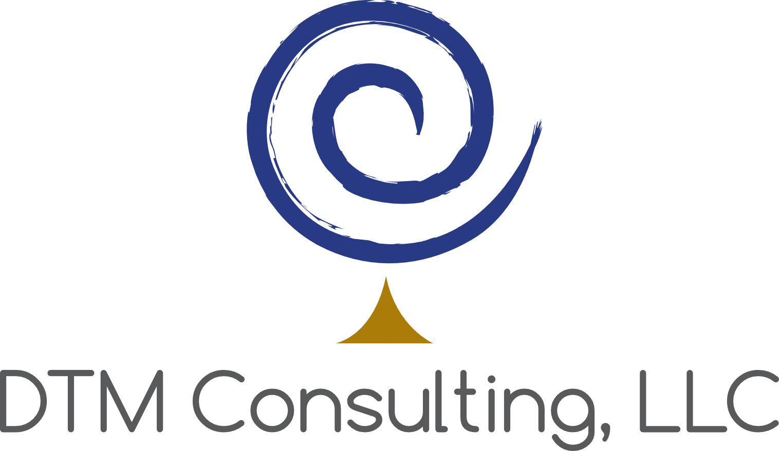 DTM Consulting, LLC
