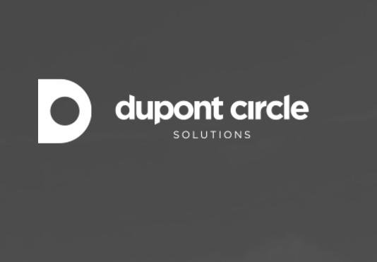Dupont Circle Solutions