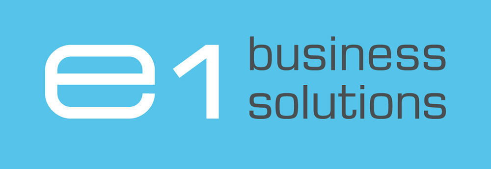 e1 Business Solutions - Your Salesforce Partner in Austria