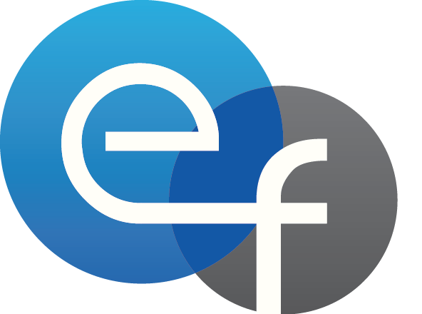 EASYFRONT CONSULTING